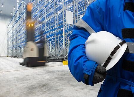OT23: riduzione tasso medio di tariffa per prevenzione
