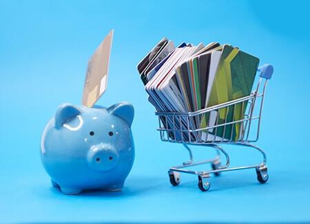 Il bonus pagamenti elettronici previsto dalla legge di Bilancio 2020