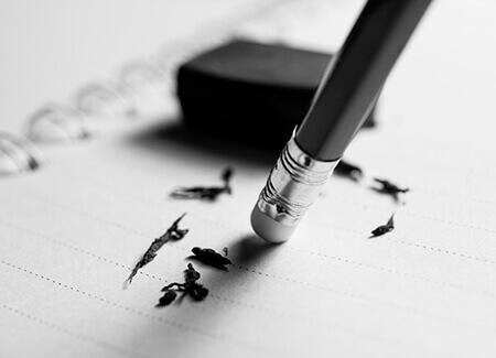 Dichiarazioni integrative, tardive e omesse
