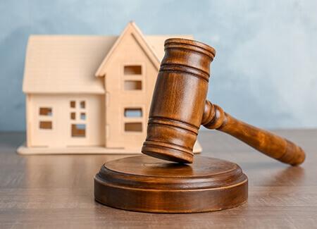 Un limite alle rettifiche del Fisco su plusvalenze immobiliari